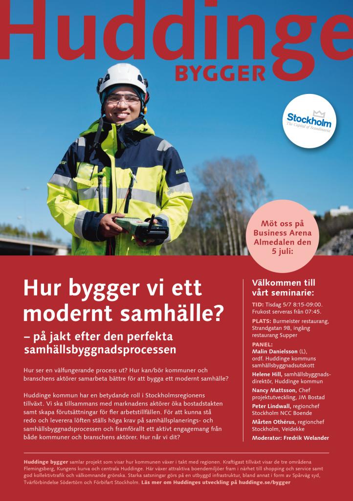 Arena_Huddinge_Inbjudan_Almedalen2016